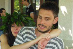 Giulio Regeni ucciso dai servizi segreti: le prove nascoste dal Governo