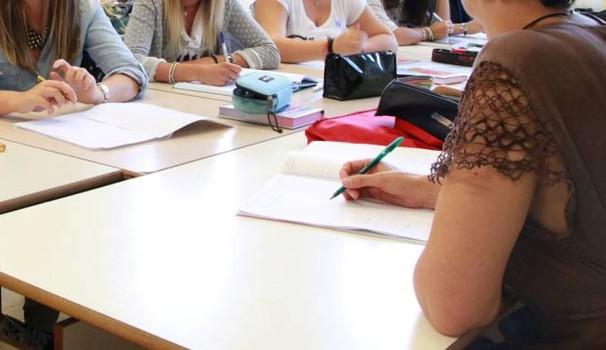 Assunzioni scuola 2019: posti e concorso, cosa cambia in Legge di Bilancio