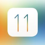 iOS 11, rilasciata beta 8, guida al download