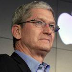 iPhone 8: ultime anticipazioni su prezzo, uscita e scheda tecnica