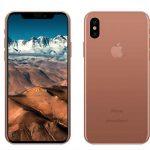 iPhone 8: nuovi rumors su prezzo, uscita e colore