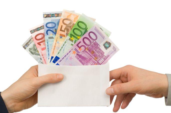 Noipa stipendio settembre, oggi accredito