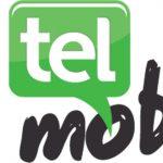offerte mobile ricaricabile noitel mobile