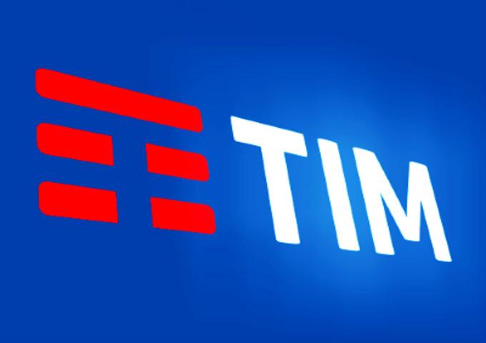 Tim wind e vodafone offerte mobile e internet for Offerte mobile