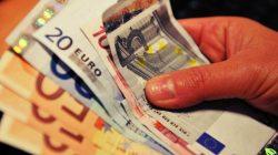 Reddito di Inclusione: disoccupati e beneficiari, possibile espansione