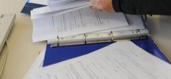 Rinnovo contratto statali e scuola: rivolta insegnanti per l'aumento