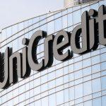 Unicredit in recupero a Piazza Affari, ma oggi le Borse europee perdono punti