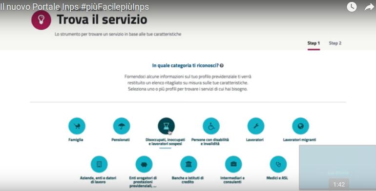 Pensioni, Ape sociale irraggiungibile: Cgil insorge, Inps replica