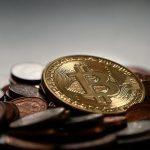 Bitcoin torna a crescere: Ginevra e Singapore le nuove mete