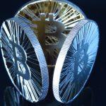 Bitcoin: Paesi favorevoli e contrari, quali sono?