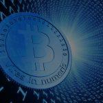 Bitcoin, al massimo storico dopo il lancio del missile nordcoreano