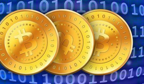 Bitcoin: vantaggi, rischi e pericoli della criptovaluta