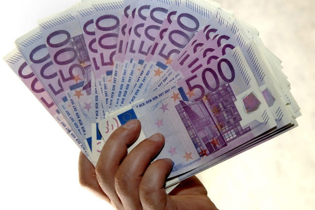 Bonus Cultura 99: 500 euro estesi ai 18enni del 2017