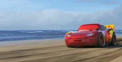 Cars 3: uscita oggi al cinema, ecco il trailer ufficiale