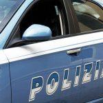 cronaca ultime notizie Concorso Polizia 2017: posti raddoppiati, è quasi ufficiale