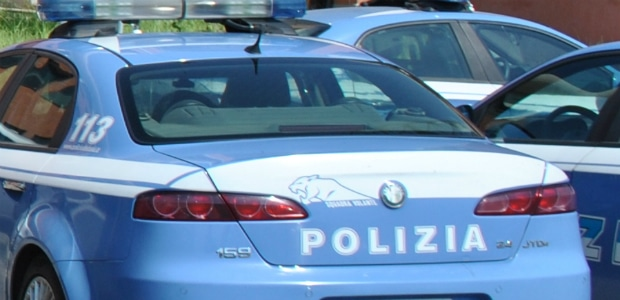Concorso Polizia 2017: risultati finali prova scritta, chi passa?