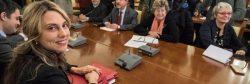 Contratto statali: maxi concorso per 500 mila, la Madia smentisce