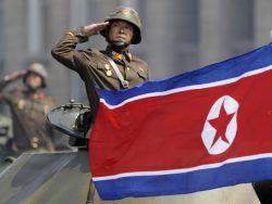 Corea del Nord, ultime notizie: Usa in guerra, Pyongyang minaccia attacco
