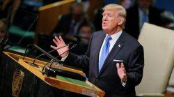 Corea del Nord, ultime notizie: Trump pronto a distruggere Kim