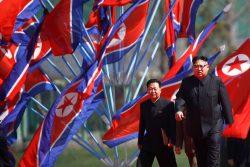 Corea del Nord, ultime notizie: Trump non spaventa, Kim vuole la guerra?
