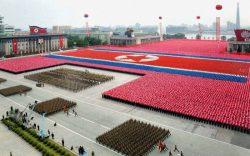 Corea del Nord, ultime notizie: sanzioni di Trump e Cina, Kim reagisce