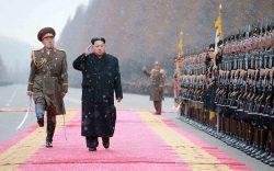 Corea del Nord, ultime notizie: Usa pronti a guerra contro Kim