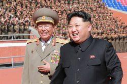 Corea del Nord, ultime notizie: Usa avvicinano i jet, guerra probabile?