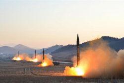 Corea del Nord, ultime notizie: Usa abbatteranno missile, pericolo guerra