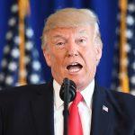 sondaggi politici, corea del nord, trump, attentato new york