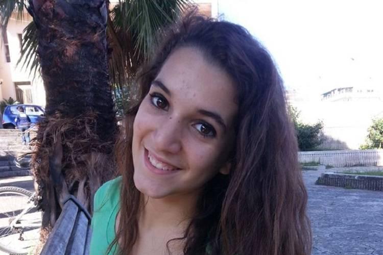 Cronaca ultime notizie: l'ultimo sms di Noemi Durini prima di morire