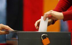 Elezioni Germania 2017: risultati e proiezioni in diretta – LIVE