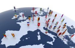 Erasmus: ecco perché salverà l'Europa (da se stessa)