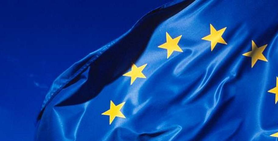 GDPR: guida alla nuova legislazione europea sulla privacy