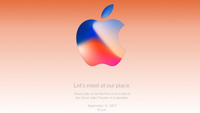 iPhone X Edition: data di uscita e presentazione ufficiale