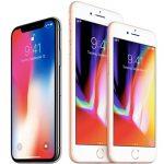iPhone X: prezzo, uscita e preordini in Italia