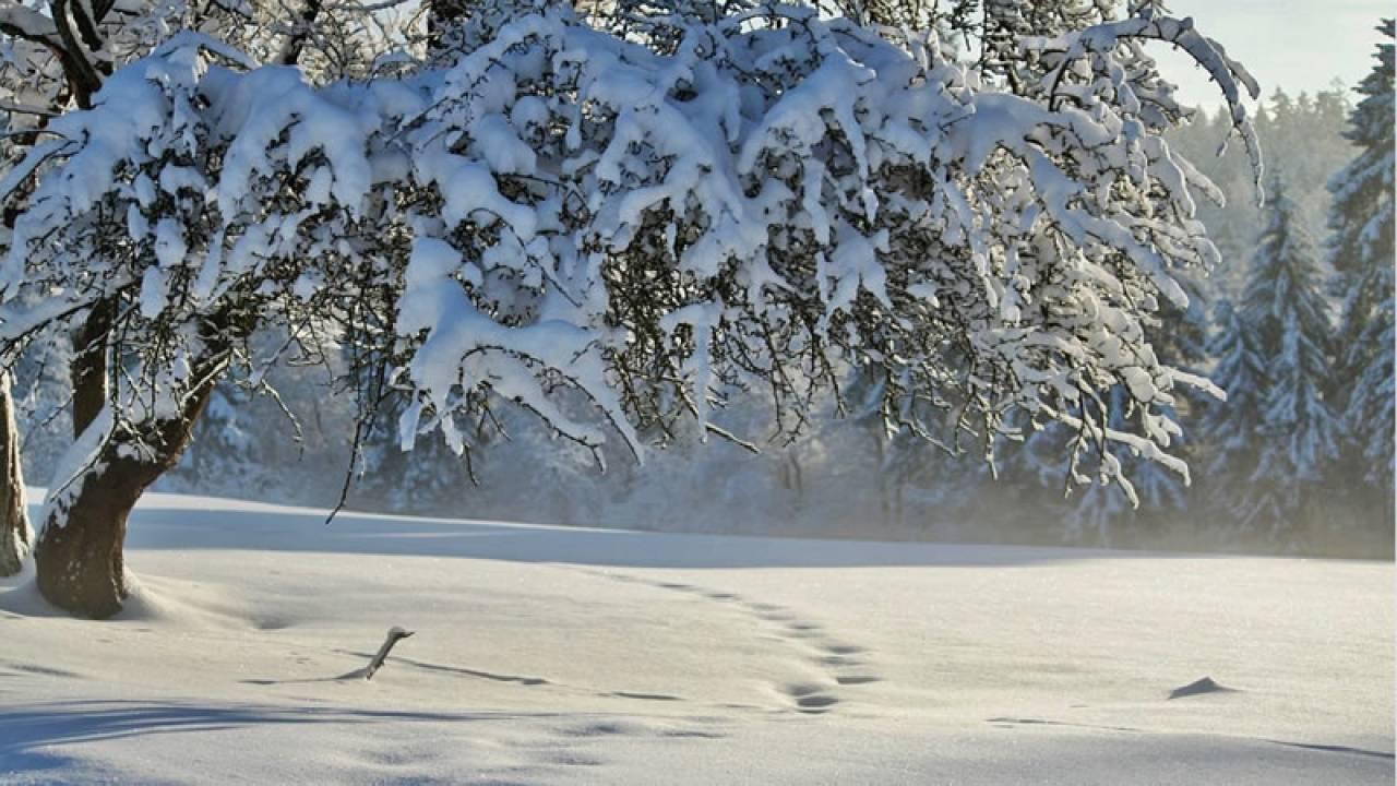 Meteo inverno 2018 previsioni aggiornate dicembre molto for Immagini per desktop inverno