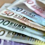 programmi elezioni, legge 104 Reddito di Inclusione 2018: soldi già stanziati e beneficiari ridotti