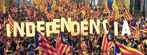 sondaggi politici referendum catalogna