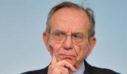 Rinnovo contratto statali e scuola: aumento di 20 euro, sindacati reclamano
