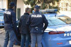 Rinnovo contratto statali: spariscono gli 85 euro, Polizia in protesta