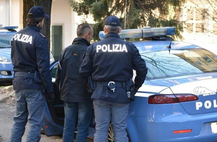 Rinnovo contratto statali: le proteste del sindacato di polizia Silp Cgil