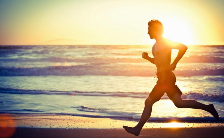 sport salute e benessere running attività fisica