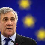 governo antonio Tajani premier: ecco il nome di Silvio Berlusconi per Palazzo Chigi