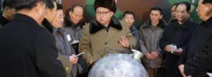 Corea del Nord, ultime notizie: Cia teme guerra nucleare, Kim cerca alleanze