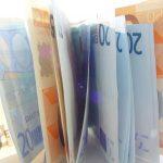 Aumento Iva rimandato al 2020: lo dice la Legge di Bilancio