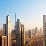 Bitcoin, ecco emCash: criptovaluta Dubai