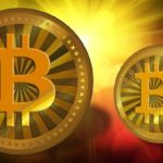 Bitcoin Gold, scissione dalla criptomoneta madre