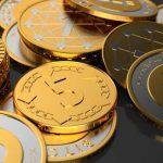 Bitcoin: nuove criptovalute, elenco aggiornato