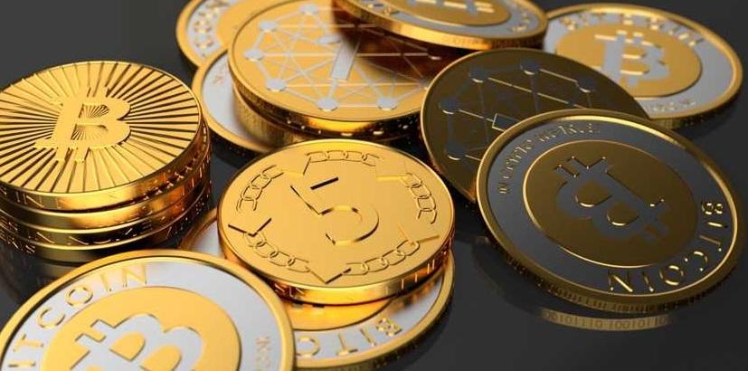 Bitcoin nuove criptovalute ecco un elenco aggiornato for Elenco politici italiani
