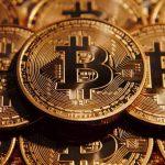 Bitcoin: opinioni a confronto, tra speculazioni e prospettive
